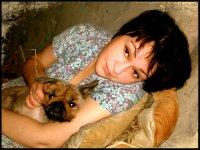 Виктория Кобзарева, 14 января , Самара, id37487132