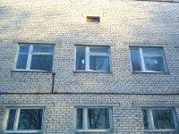 Вася Пупкин, 14 ноября 1987, Байконур, id41205421